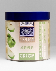 Apple - GEMUANI Freeze dried products