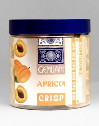 Apricot  - GEMUANI Freeze dried products